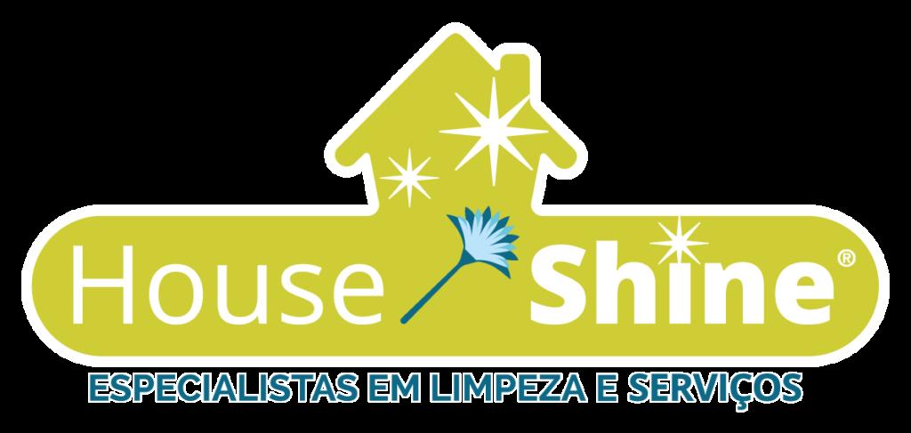 House Shine | Limpeza Residencial