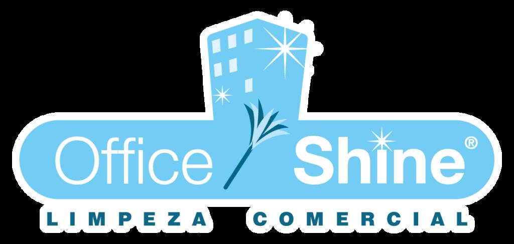Office Shine | Limpeza Comercial